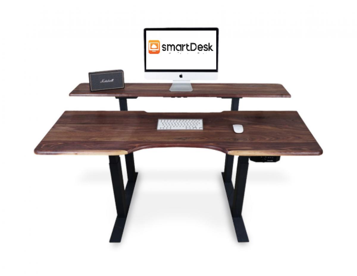 SMARTDESK STUDIO