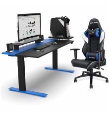 COMBO SMART GAMING BLUE