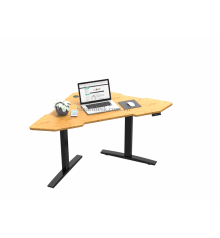 SMARTDESK OFFICE PLUS