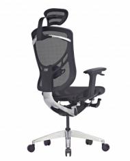 IVINO 5D Ergonomic GTChair