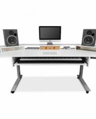 SMARDESK STUDIO PIANO 2